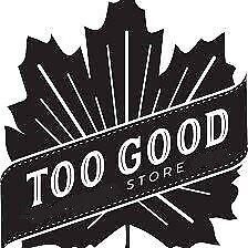 Mal1sh Store