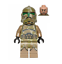 Lego-Star-Wars-41st-212th-501st-ARF-ARC-Clone-Troopers-Minifigures-YOU-PICK thumbnail 6