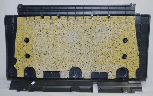 BMW 3ER Einlegeboden Kofferraumbelag E91 /& LCI Verkleidung Teppich 7068883 Orig.