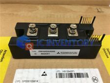 1pcs Mitsubishi PM100DHA060 IPM Module Pm100dha-060 for sale online