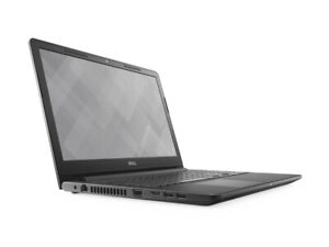 DELL-VOSTRO-15-3568-15-6-034-1366X768-HD-WLED-I3-7020U-4GB-1TB-WIN-10-PRO-LAPTOP
