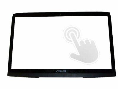 D1 17.3 LED Laptop Asus Schermo LCD G751J G751JL-BSI7T28 Non-Touch LP173WF4 SP