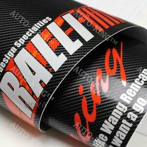 Ralliart-Drift-Racing-Windshield-Carbon-Fiber-Vinyl-Window-Banner-Decal-Sticker