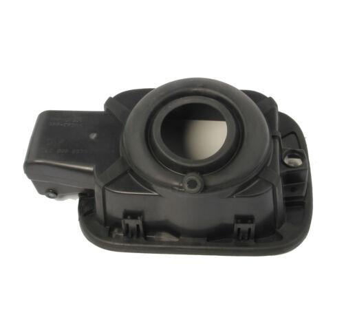 Mixed Color Fuel Filler Cap Flap Door Cover Fit For VW 5C6 809 857 A