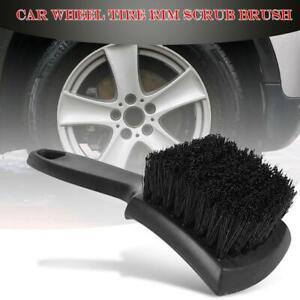 Car-Wheel-Tire-Rim-Scrub-Brush-Auto-Detailing-Brush-Washing-Cleaning-Tool