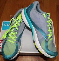 $85 Balance Women's Training Shoes Sz Uk 8/ Eu 41.5/ Us 10