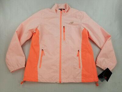 Karrimor Jacke Damen Jacket Mantel Damenjacke Neu S M L XL 2XL Laufen Jacke 37