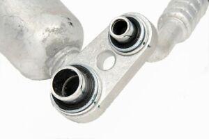 A-C-Manifold-Hose-Assembly-15-34450-fits-11-13-Chevrolet-Cruze-1-8L-L4