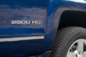 TPMS-Delete-Emulator-Simulator-Chevrolet-Silverado-2500-3500-HD-Tire-Sensor