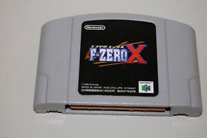 F-Zero-X-japan-Nintendo-64-N64-Game