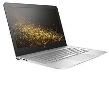 HP ENVY 15-as103na Laptop, Intel Core i7, 8GB RAM, 1TB HDD + 128GB SSD, UK Model