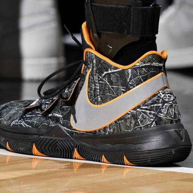 Nike Kyrie Irving V 5 PE Taco AO2918