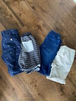 Sz 8 boys shorts