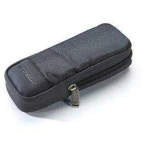 SOUNDKASE-SOFT-FACE-CARRYING-CASE-FOR-DETACHABLE-FACEPLATES-SINGLE-DIN-DFC1X
