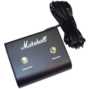 Marshall-Footswitch-Two-Button-Channel-Reverb-M-PEDL-91004