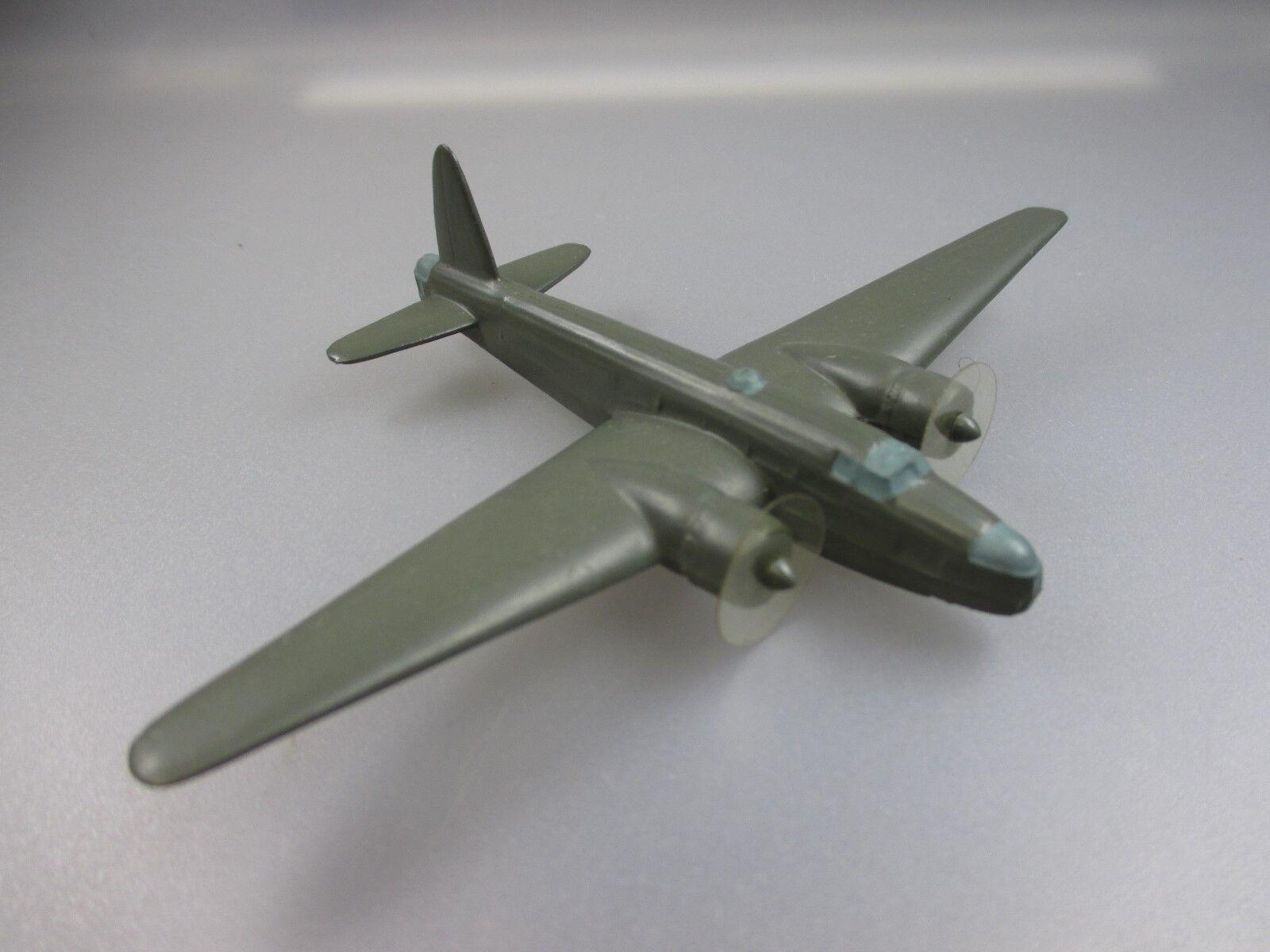 Wiking  avión Inglaterra Inglaterra Inglaterra e8  wellington , lacado en parte superior (impulso 47) 43176b