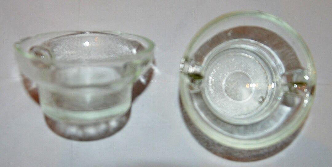 R der Titulaire Femme Tea Light , Chandelier Photophore Homme Femme Titulaire Tischwindlicht 83d5f8