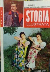 STORIA-ILLUSTRATA-MARZO-1961