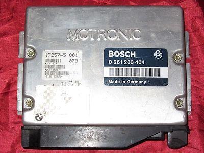 upto 324bhp EWS Deleted M62TU44 ME7.2 1999-2003 Remapped ECU for BMW E39 540i