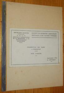 R-Dufournet-CONSERVATION-DES-PADDY-A-MADAGASCAR-1961-agriculture-RIZ-riziculture