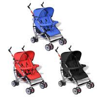 Kinderwagen Buggy Sportwagen Kinderbuggy Liegebuggy Babywagen Jogger Reisebuggy