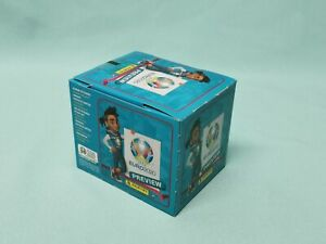 Panini-Euro-Em-2020-Preview-Sticker-1-x-Display-60-pochettes