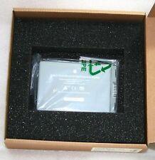 "New OEM Apple PowerBook G4 15"" Aluminum Series Battery A1045 616-0158 825-5889-A"