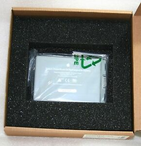 New-OEM-Apple-PowerBook-G4-15-034-Aluminum-Series-Battery-A1045-616-0158-825-5889-A