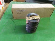 Nos Tractor Parts K915103 Spring Fit David Brown 1210 995 1294 1490 990 139
