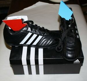 ADIDAS STAR WARS ADI FIT BB0920 YOUTH SIZE 12 WHITE NEW IN BOX FREE SHIPPING