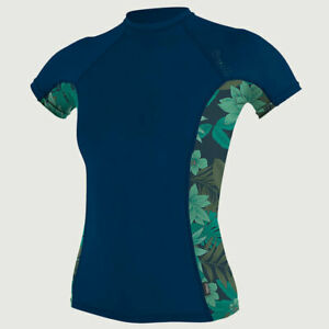 O-039-Neill-Paddle-Board-T-Shirt-Always-Summer-Collection