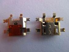 Original HTC ONE S G24 micro USB Buchse Ladebuchse Anschluss Adapter