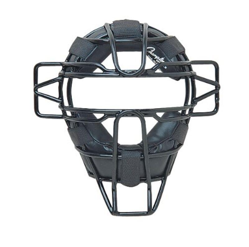 Champion Sports Ultra Lightweight Youth Catcher's Mask BM4LW Catchers NEW