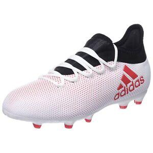 Adidas-X-17-1-FG-Garcons-Chaussures-De-Football