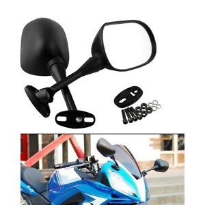 Espejo-Retrovisor-de-la-Motocicleta-Espejos-Laterales-para-Honda-Cbr600-Rr-A2S2