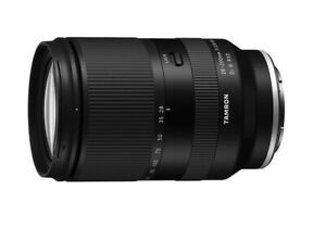 Tamron A071 28-200mm f/2.8-5.6 Di III Zoom Lens for Sony E-mount