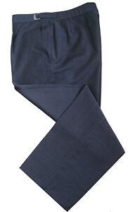 Smart lavoro Ufficio 54 formale grigi 16 Pantaloni classici Ragazzi Scuola uomo d'affari da CYwCqvA