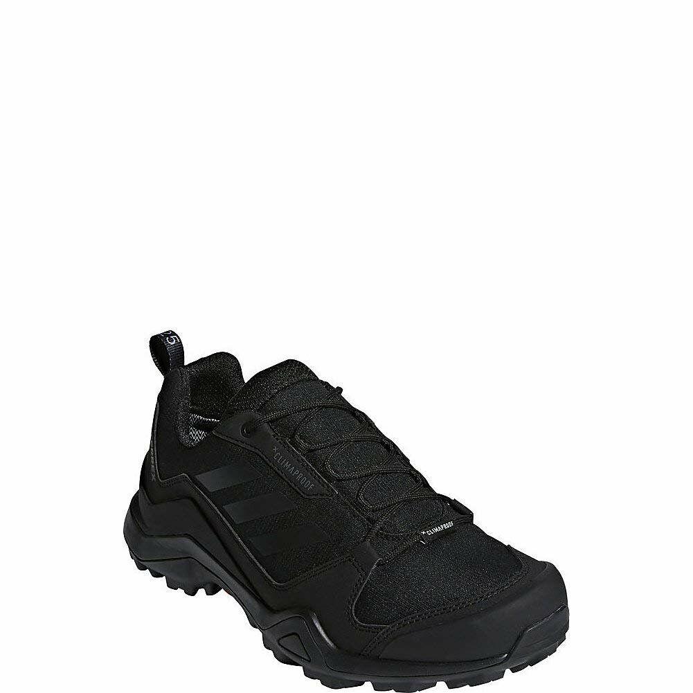 Adidas outdoor Mens Mens Mens Terrex Swift CP 9cdc0c