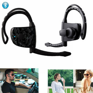 Bluetooth Headphones Wireless Gaming Headset With Mic For Pc Mac Smartphones Ebay