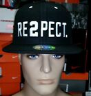 Nike Air Jordan Derek Jeter Re2spect Respect Strapback Hat Yankees ... 84118582a078