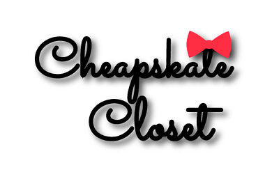 cheapskatecloset2015