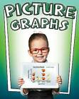 Picture Graphs by Crystal Sikkens (Hardback, 2016)