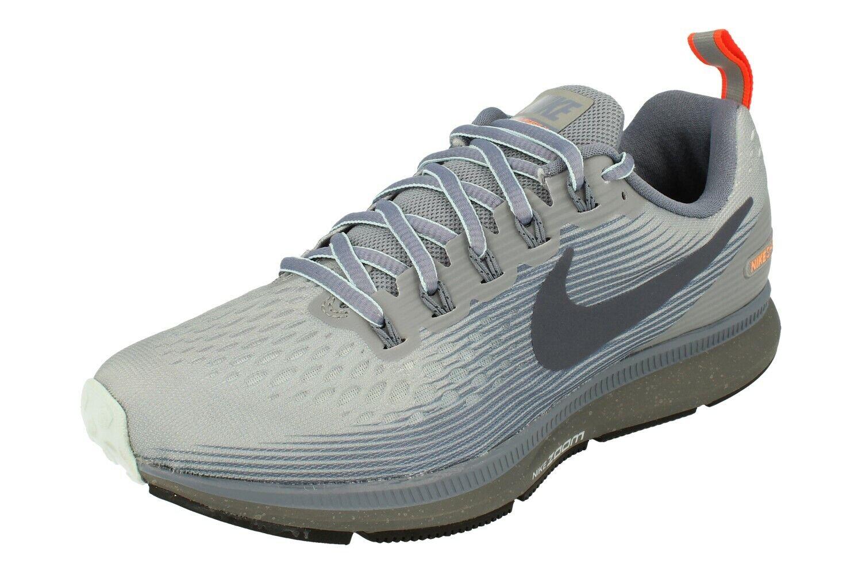 907328 Trainers Running Shield Pegasus Air mujer Nike