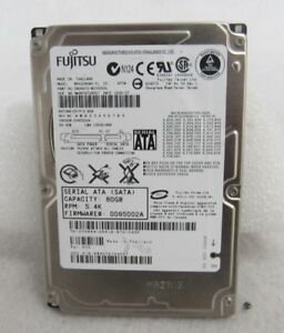 FUJITSU MHV2080BH SATA DRIVERS FOR WINDOWS XP