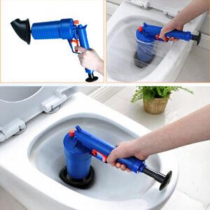 Air-Power-Drain-Blaster-Gun-High-Pressure-Sink-Plunger-Opener-For-Bathroom-JE