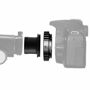 Gosky-T-ring-and-M42-to-1-25-034-Telescope-Adapter-T-mount-for-All-Canon-EOS-DSLR