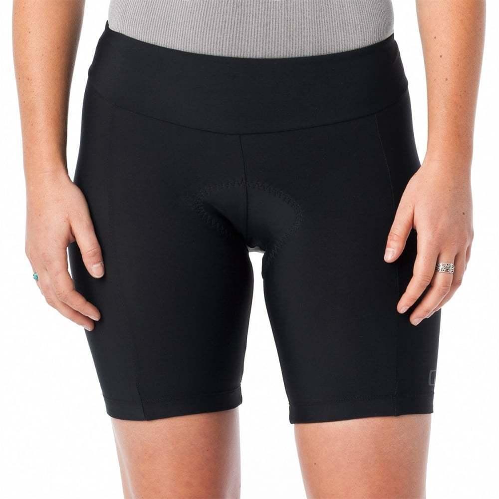 Giro Women's Chrono Sport Shorts