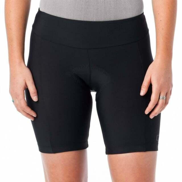 Giro Femmes Chrono Sport short