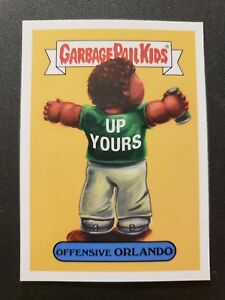 2019-Garbage-Pail-Kids-GPK-10b-of-10-Offensive-Orlando