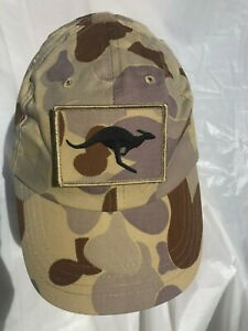 Army-Australian-Auscam-DPDU-Operator-Cap-with-Deployment-Patch